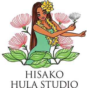 Hisako Hula Studio